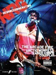 Nrg (New Rock Generation) Songs
