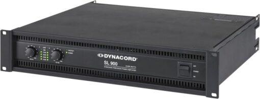 Dynacord SL-900