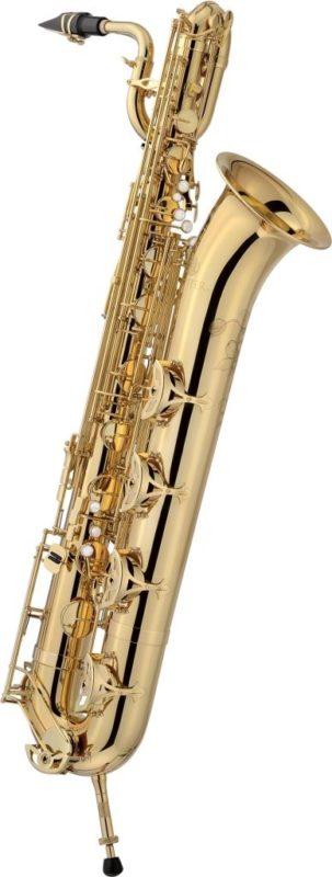 Jupiter JBS-1100