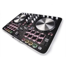 Reloop Beatmix2 MKII