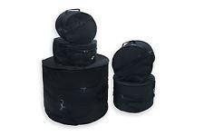 Tobago HTO PFS20 Drum Bag Set Fusion