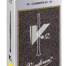 Vandoren V-12 3,5