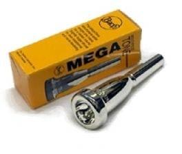 Vincent Bach 5C Megatone K351