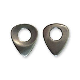 Dugain Argent (zilver)