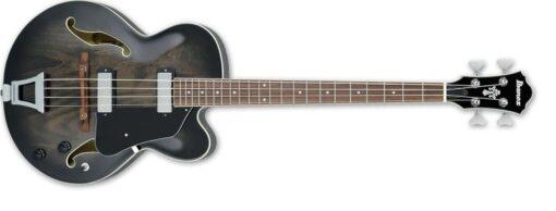 Ibanez AFB200-TKS Artcore Bass