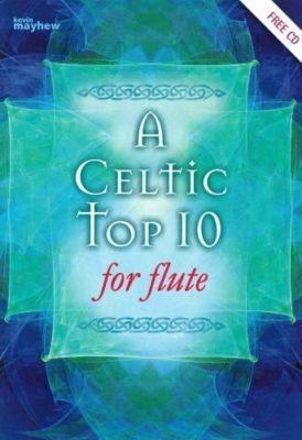 A Celtic Top 10