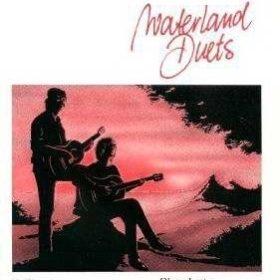 Waterland Duets 2Git.