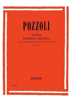 POZZOLI - Guida Teorico-Pratica, Part I + II