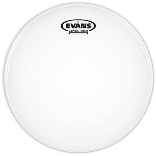 Evans B16G1 Coated