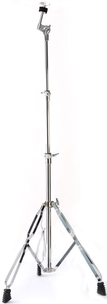 Atlantic C-3G Cymbal Stand