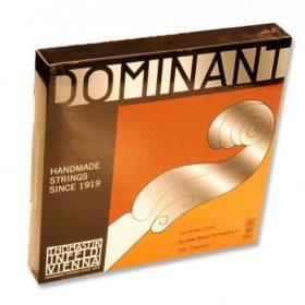 Thomastik-Infeld 135 1/2 Dominant