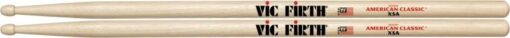 Vic Firth X5an Extreme 5A Nylon