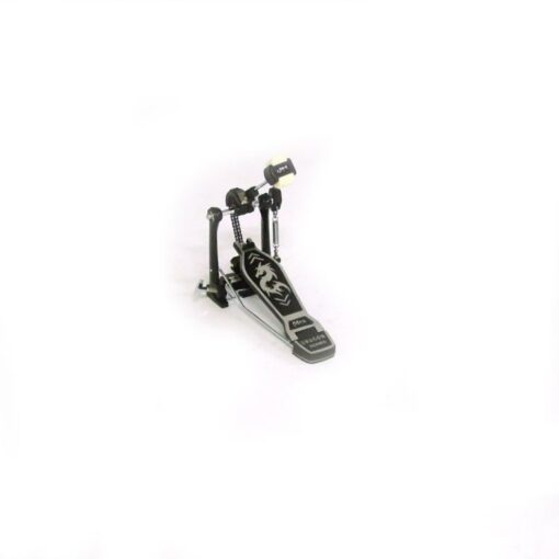 Mes P-200 Dragon Single Bass Drum Pedal