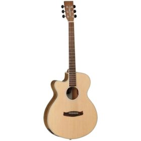Tanglewood Discovery SFCE PW LH