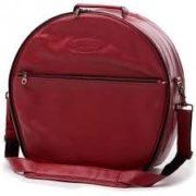 SlickBag SDL20 Genuine Leather Snaredrum Bag