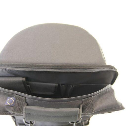 One2Go VGB 48 Gigbag Bugel