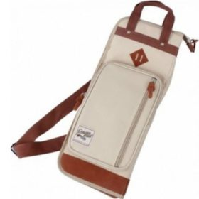 Tama TSB24BE Powerpad Designer Stick Bag