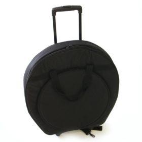 Atlantic CB116-15W Cymbal Trolley