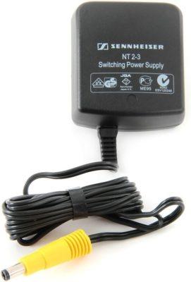 Sennheiser NT2-3