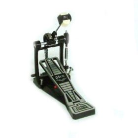 Mes P-500 Standard Single Bass Drum Pedal
