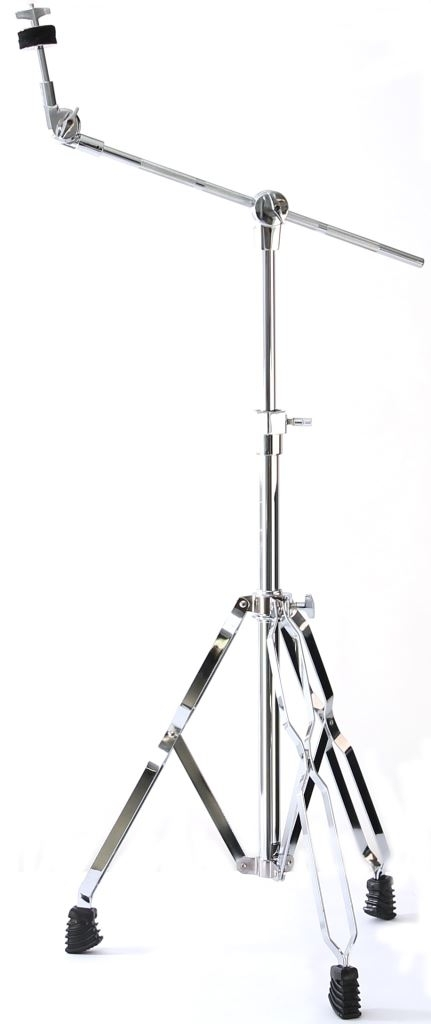 Atlantic ABS-3F Cymbal Boom Stand