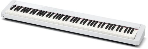 Casio PX-S1000 WE