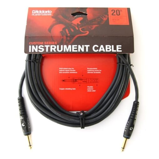 Planet Waves G 20