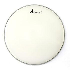 "Atlantic 14"" Coated Drum Head"