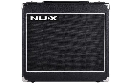 Nux MIGHTY 50 SE