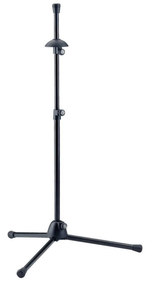 K&M 14985 - Trombone Statief