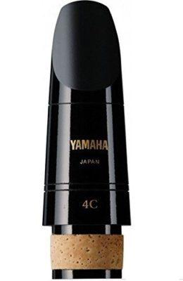 Yamaha ECL-4C