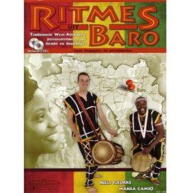 Ritmes Uit Baro