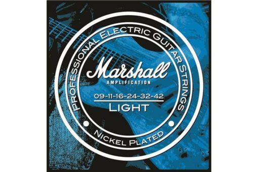 Marshall Super 9 Light