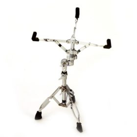 Atlantic ASS-2E Snaredrum Stand