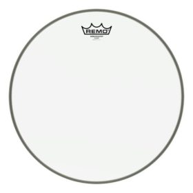 Remo BA-0318-00 Ambassador Clear