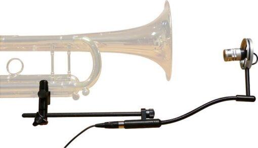 AMT P-800-BP