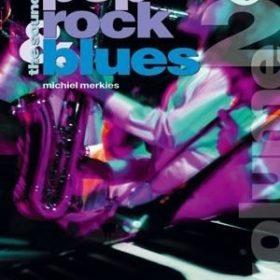 The Sound of Pop; Rock & Blues Vol. 2