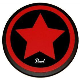 Pearl PDR-08SP Oefenpad