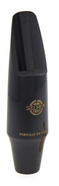 Selmer S80 C*
