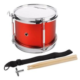 Hayman JSD-008 Junior Marching Snaredrum