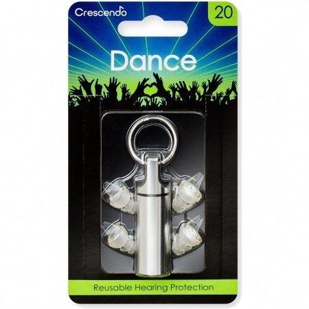 Crescendo PR-1565 Dance