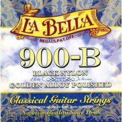 La Bella 900-B