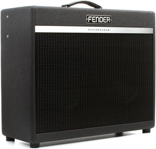 Fender Bassbreaker 1830