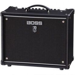 Boss KTN-50 MKII