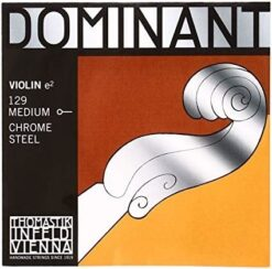 Thomastik-Infeld E2 Dominant TH-129
