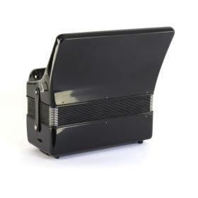 Hofmeister HP-4834-5 Bk