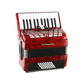 Hofmeister HP-4826-3 Rd
