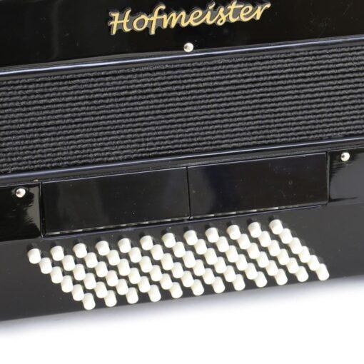 Hofmeister HP-7234-7+2 Bk