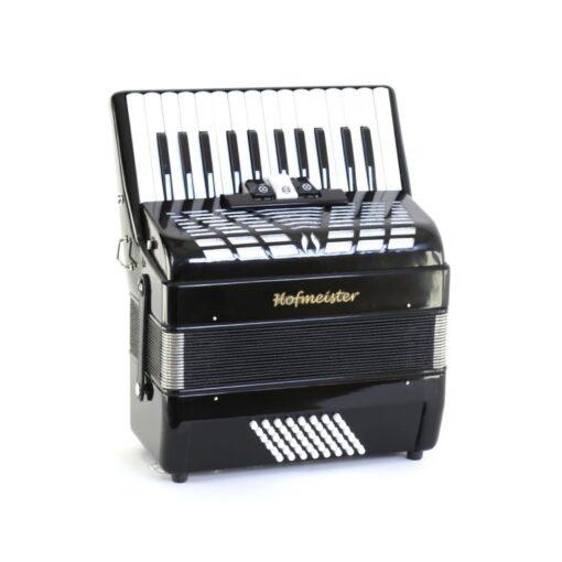 Hofmeister HP-4826-3 Bk
