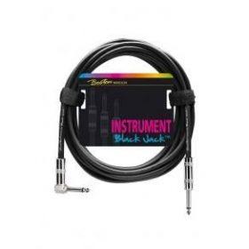 Boston GC-230-3 Instrument Kabel